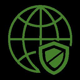 Cheap SSL Certificates in Kenya